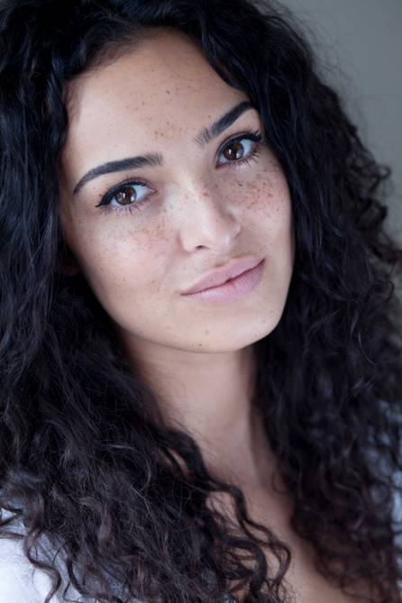 Anna Shaffer Nude Photos 61