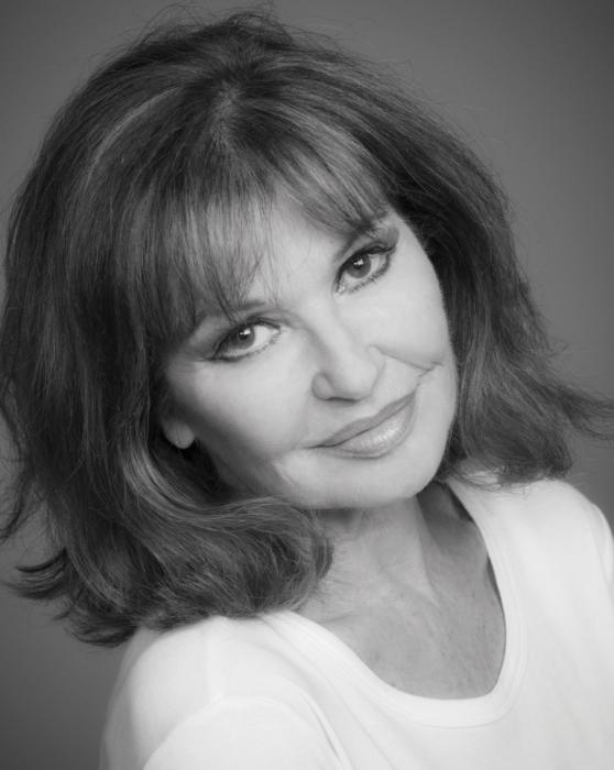 stephanie beacham daughter