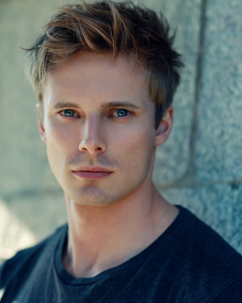 bradley james united agents