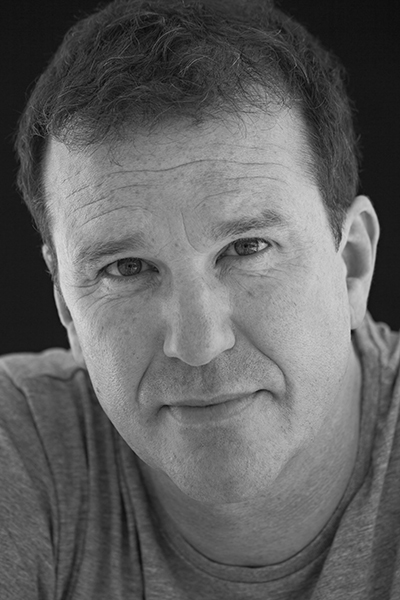 douglas hodge obituarydouglas hodge pimco, douglas hodge actor, douglas hodge obituary, douglas hodge height, douglas hodge imdb, douglas hodge wonka, douglas hodge i am what i am, douglas hodge night manager, douglas hodge penny dreadful, douglas hodge charlie and the chocolate factory, douglas hodge net worth, douglas hodge broadway, douglas hodge wife, douglas hodge partner, douglas hodge capital city, douglas hodge death in paradise, douglas hodge only fools, douglas hodge twitter, douglas hodge age, douglas hodge robin hood