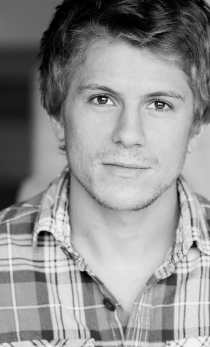 george rainsford fairbanks