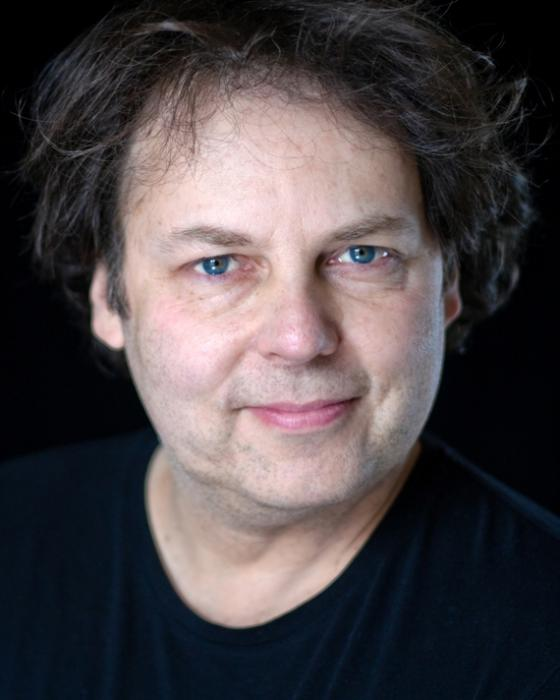 rich fulcher facebook