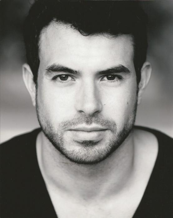 tom cullen the stand