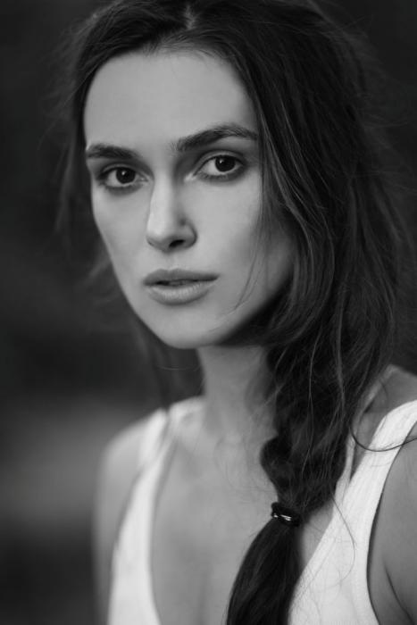 Keira Knightley | Unit...