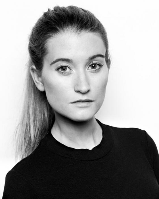 charley webb - photo #29