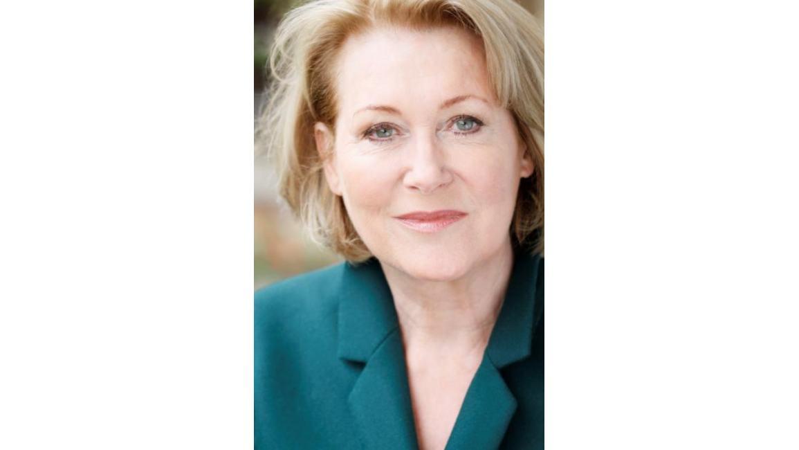 Jill Baker | United Agents