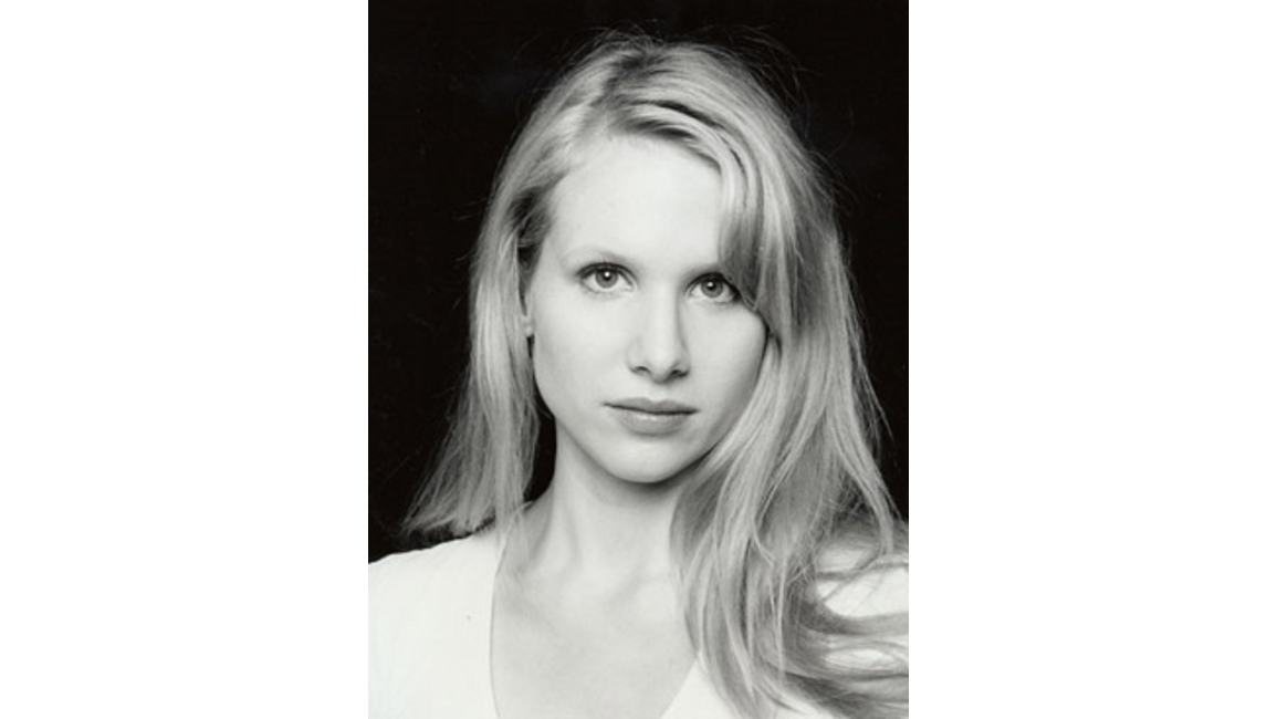 Lucy Punch agent