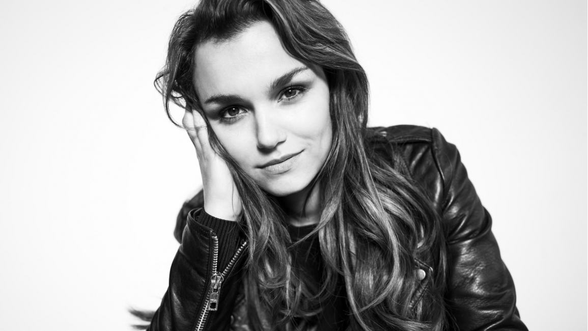 Samantha Barks - ALJ Shoot.jpg