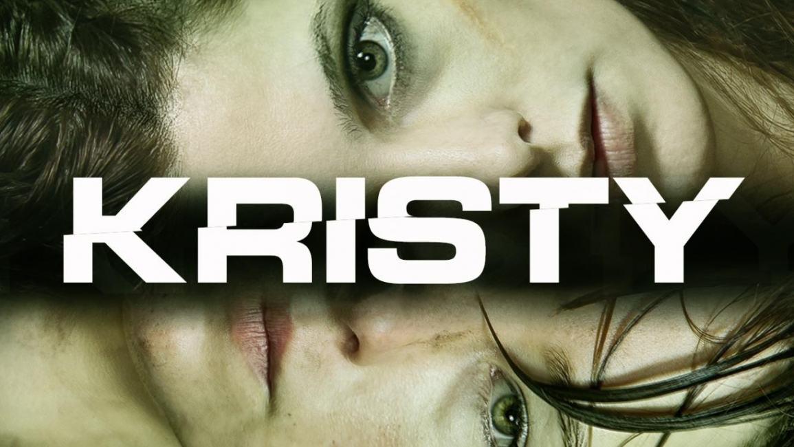 poster-46624.jpg