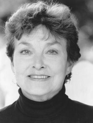 Barbara Jefford | United Agents