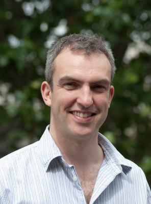 David OConnell