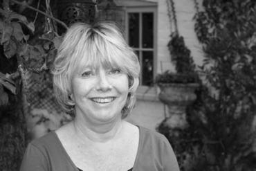 Mary Hooper