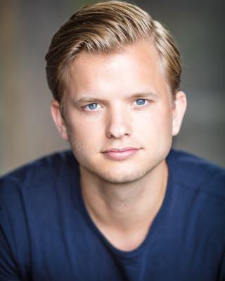 Ryan Goscinski