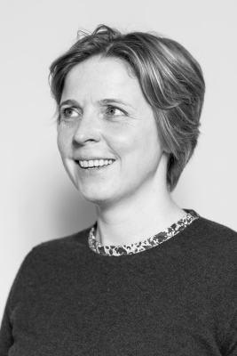 Sarah Ballard 2