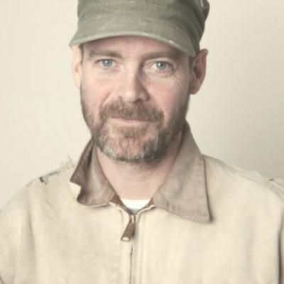 Adam Howe