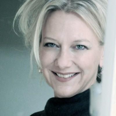 Alison Riva