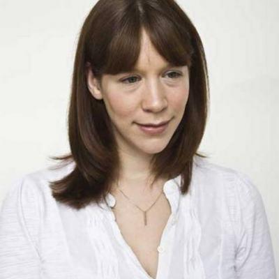 Rachel Wagstaff