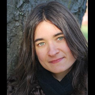 Dominique Moloney