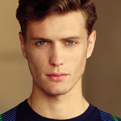 Edward Hayter
