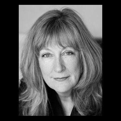 Geraldine McNulty