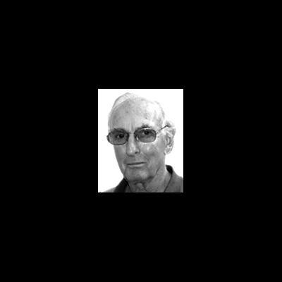 John Reader