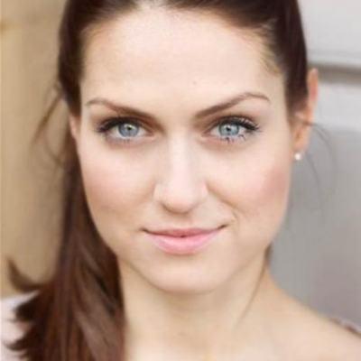 Lauren Carse