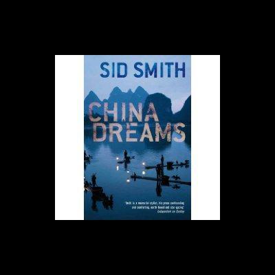Sid Smith