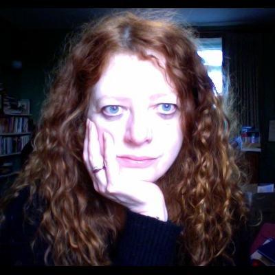 Sarah Bagshaw