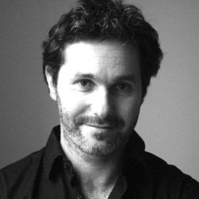 Serge Hazanavicius