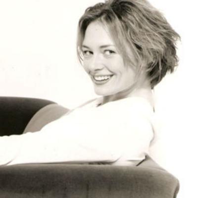 Catherine-McCormack1.jpg