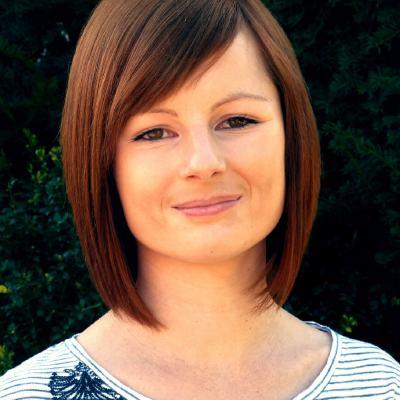 Ellie Sandall