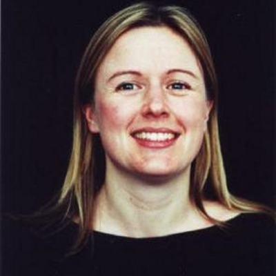Emma Thomson