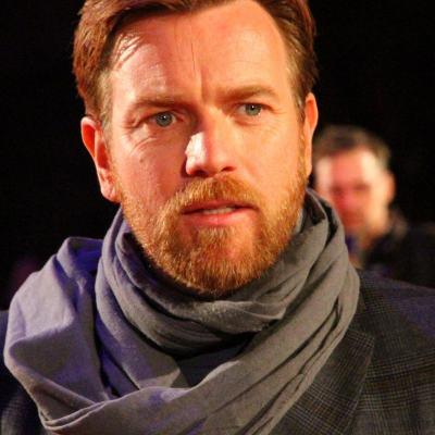 Ewan McGregor.jpg