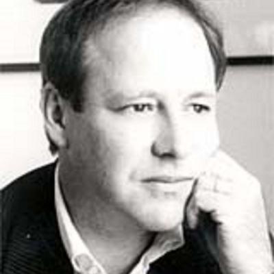 James Buchan. author photo2.jpg