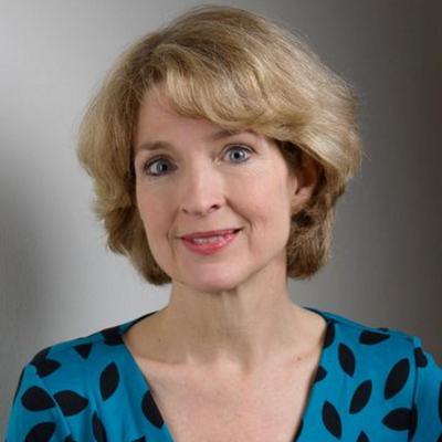 Jane Thynne author headshot (c) Frantzesco Kangaris.jpg