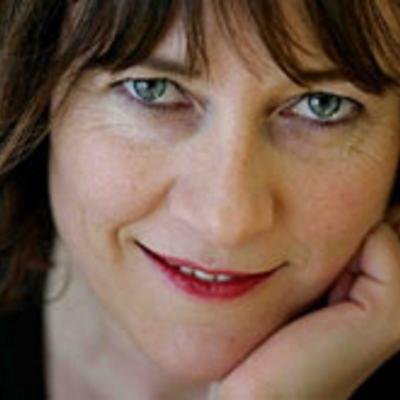 Jill Dawson.jpg