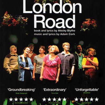 LONDON ROAD RC.jpg