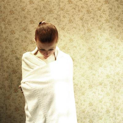 Milk-Jen-looks-down.jpg