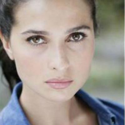 Monica Lopera1.jpg