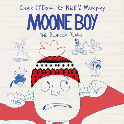 Moone Boy.jpg