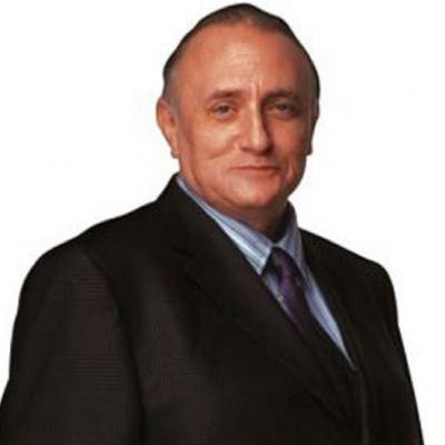 Richard Bandler.jpg