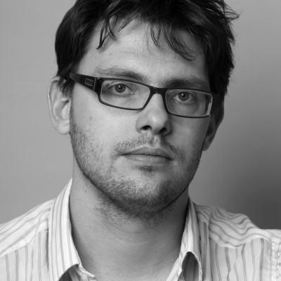 Tom-Chatfield (c)Antony Irvine.jpg