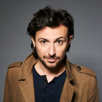 Alex Zane Headshot High Res.png