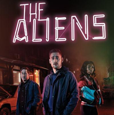 The Aliens.jpg
