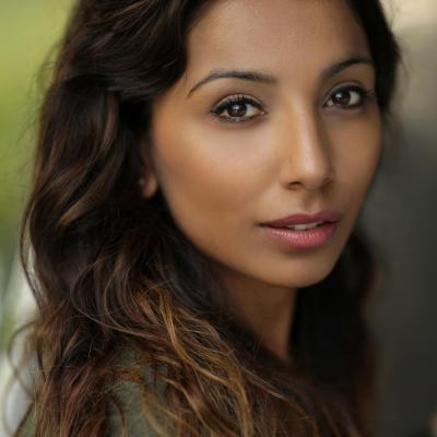 Asmara Gabrielle - Headshot.jpg