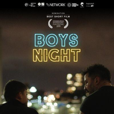 Boys Night_James Price.jpg