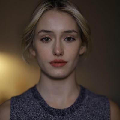 Chloe M.jpg
