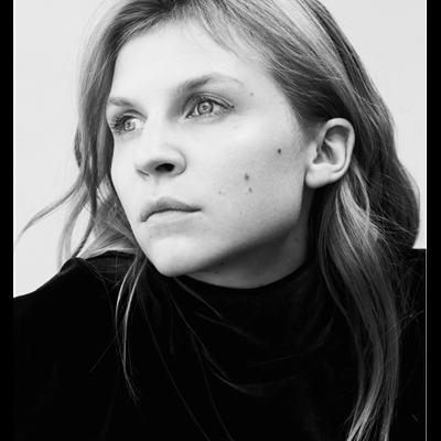 Clemence Poesy headshot 2018.jpg