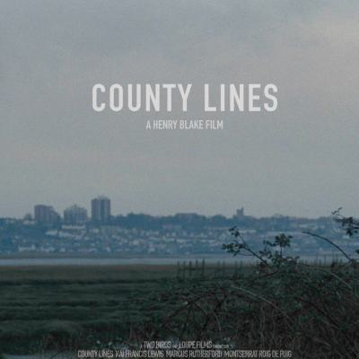 County Lines.jpg