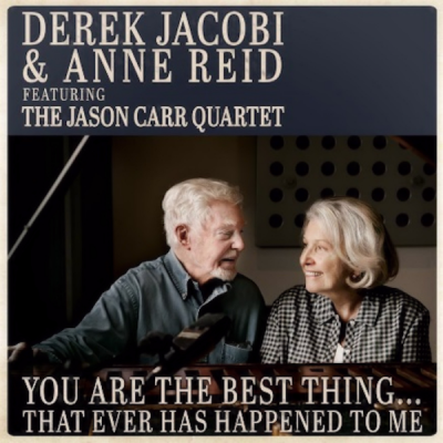 derek-jacobi-and-anne-reid-you-are-the-best-thing-that-ever-has-happened-to-me-cd.jpg